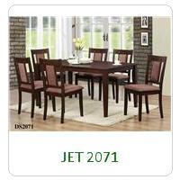 JET 2071